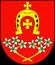herb gminy Czerwin