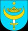 herb gminy Goworowo