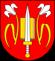 herb gminy Rzekun