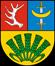 herb gminy Troszyn