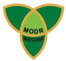 logo_modr_80