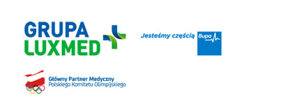 logotypy_bupa_PKOI_faae5300-8cc8-4a4d-8e56-fd07c5912874