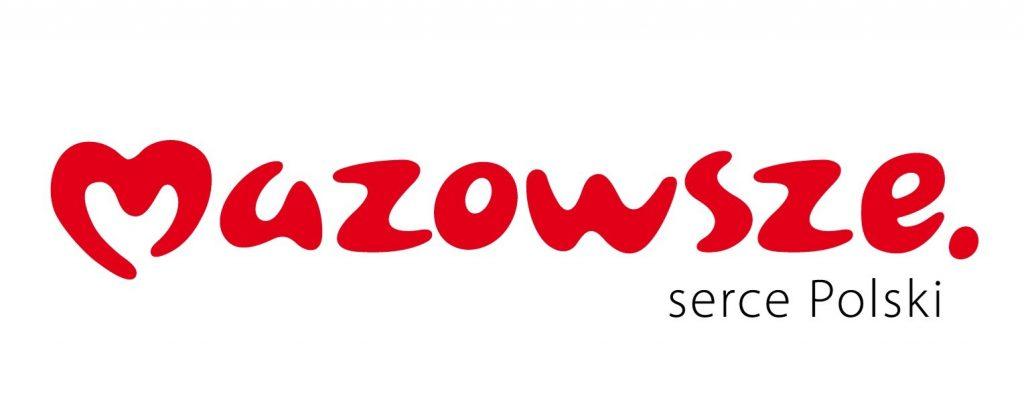 mazowsze 1024x416