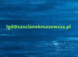 Wyblakłe Morze Społecznościowe Media Grafika