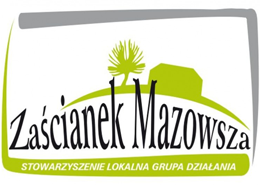 logo zascianek