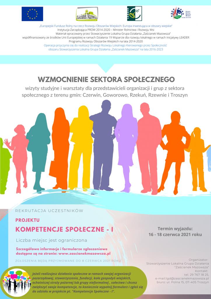 plakat kompetencje .pdf