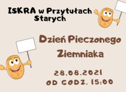 FESTYN RODZINNY AKCJA  ANIMACJA w Rębiszach Kolonia (1)