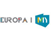 EUROPA I MY