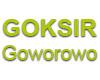 GOKSIR Goworowo