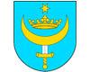 Gmina Goworowo