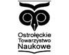 Ostroleckie Towarzystwo Naukowe