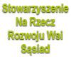 NGO SASIAD