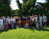 Kompetencje Społeczne - I (Szkolenie 16 - 18 czerwca 2021)