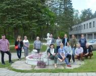 Kompetencje Społeczne - I (szkolenie 28 - 30 maja 2021)