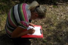 Quest w Lipiance - szkolenie 2013