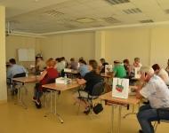 Wiedza i Innowacje - II (szkolenie 8 - 9 lipca 2021)